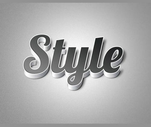 style-3d