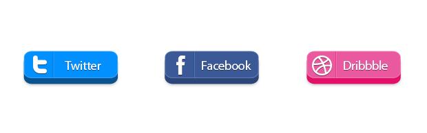 3d-social-media-buttons