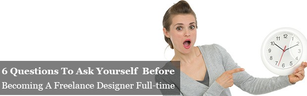 question-to-ask-yourself-before-becoming-a-freelance-designer