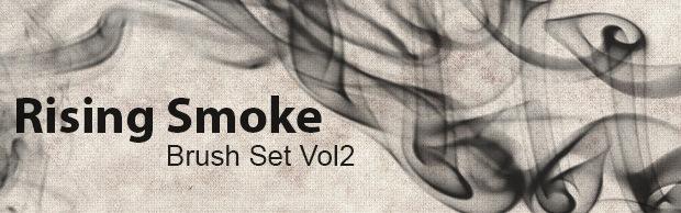 rising-smoke-brush-banner