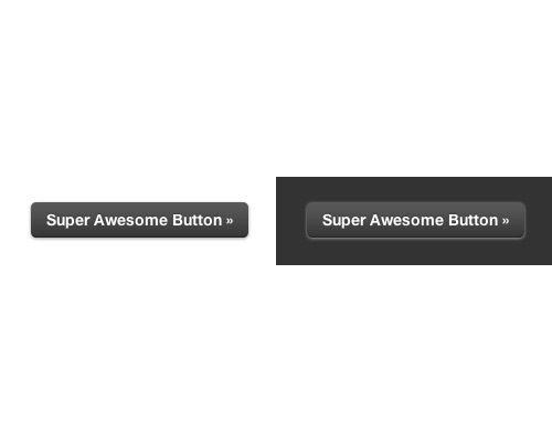 super-awsome-buttons