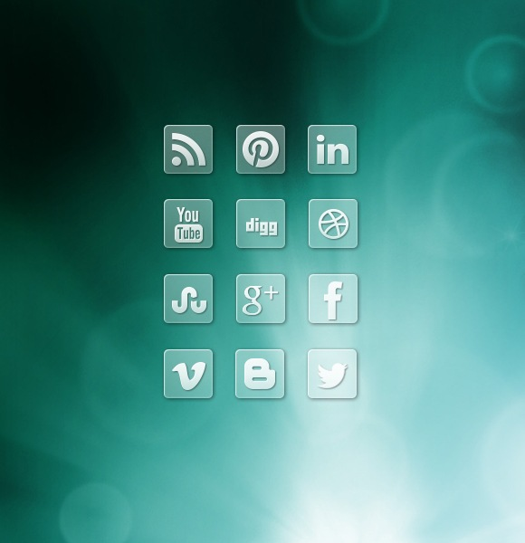 clear-transparent-icons