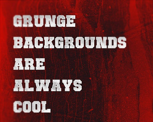 grunge-backgrounds