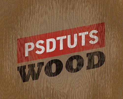 ultimate-wood-tutorial
