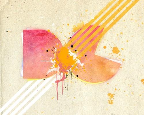 watercolor-logo