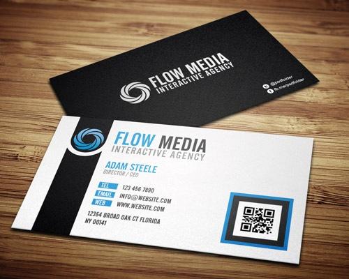 flow-media
