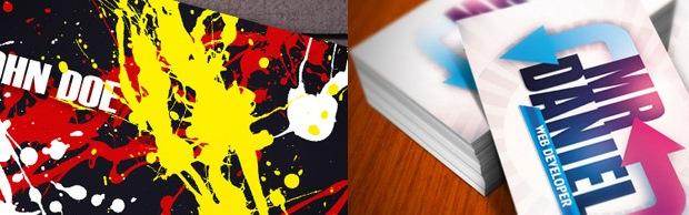 free-busines-card-design-templates