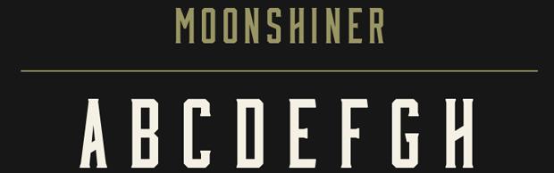 fresh-free-fonts-2013