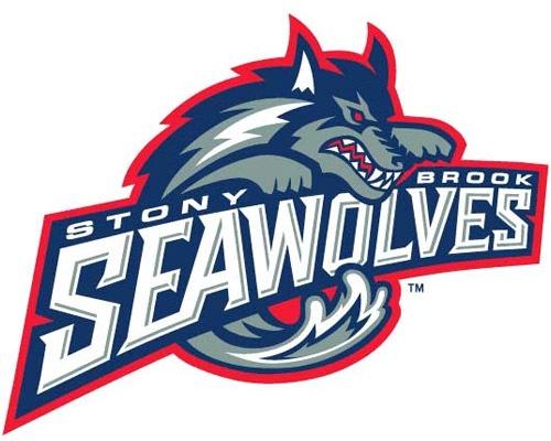 sea-wolfs