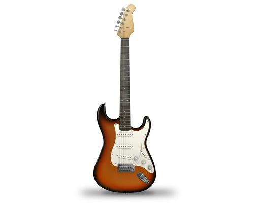 eltric-guitar