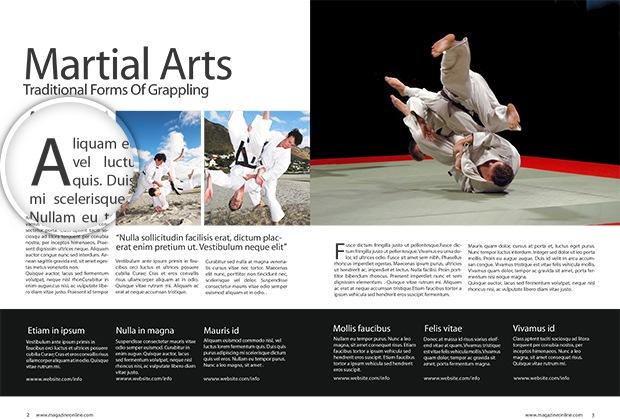 martial-arts-drop-cap