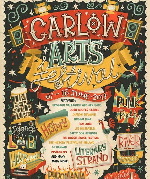 carlow-arts