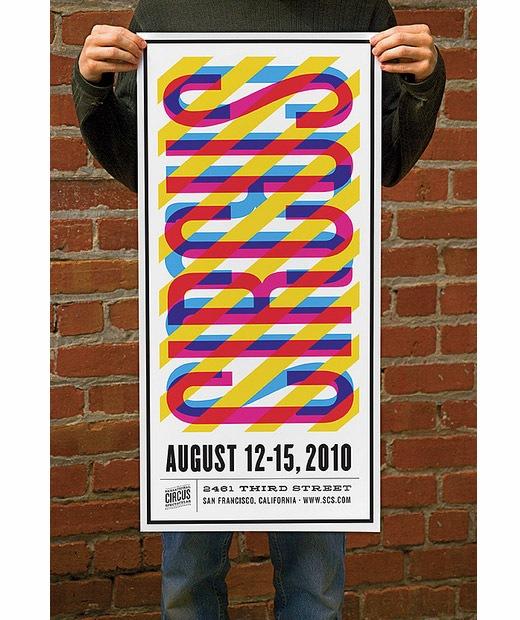 circus-poster