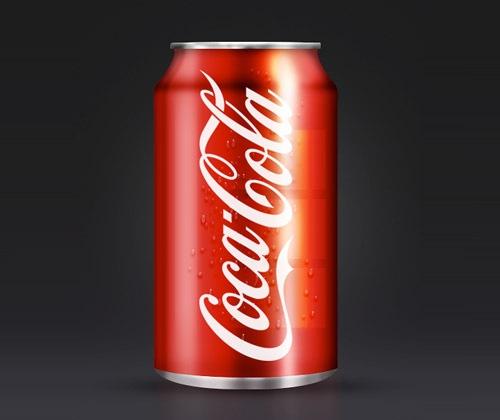 cola-illustration