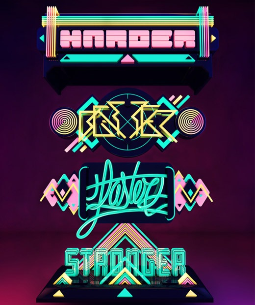 harder-better-stronger