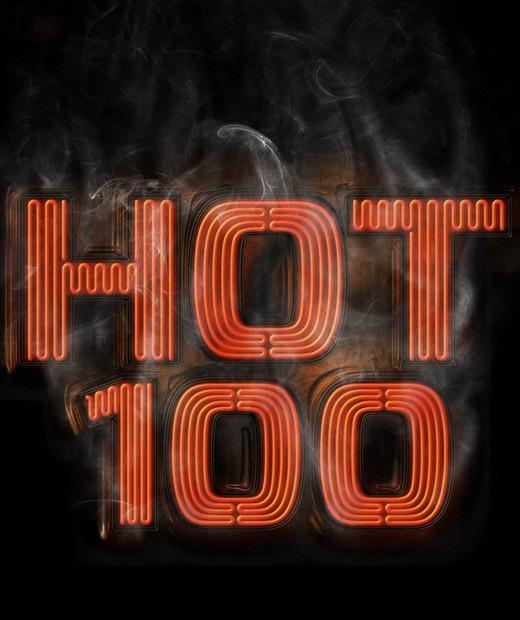 hot-100