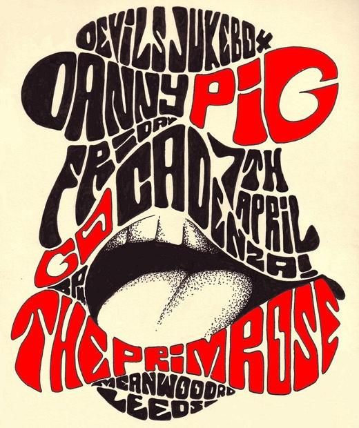 pig-typography