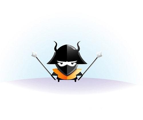 angry-samuari