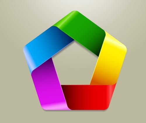 colful-logo