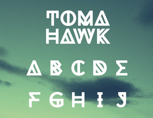toma-hawk