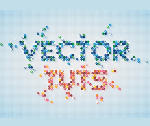 vector-tuts-bbc-text