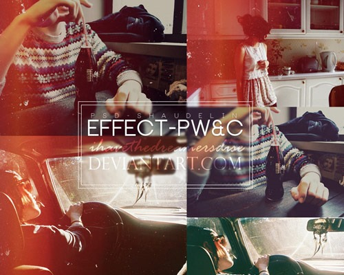 effect-pwc