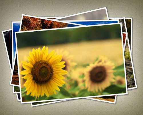 pile-of-prints
