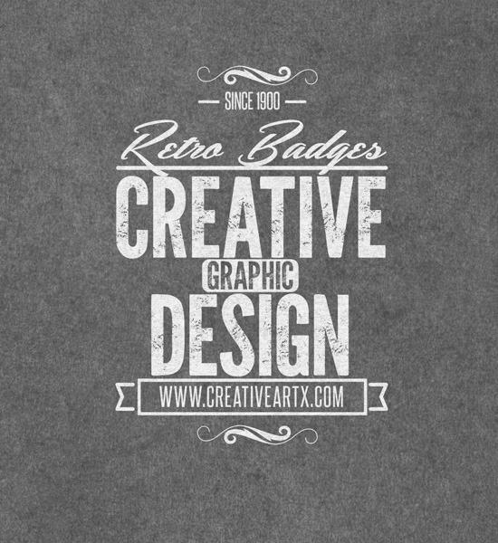 creative-graphic-design