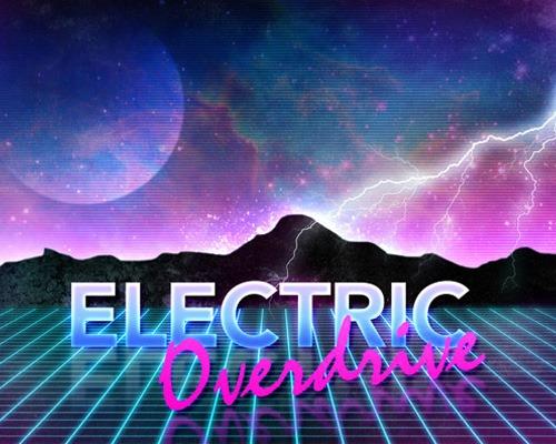 eletric-overdive