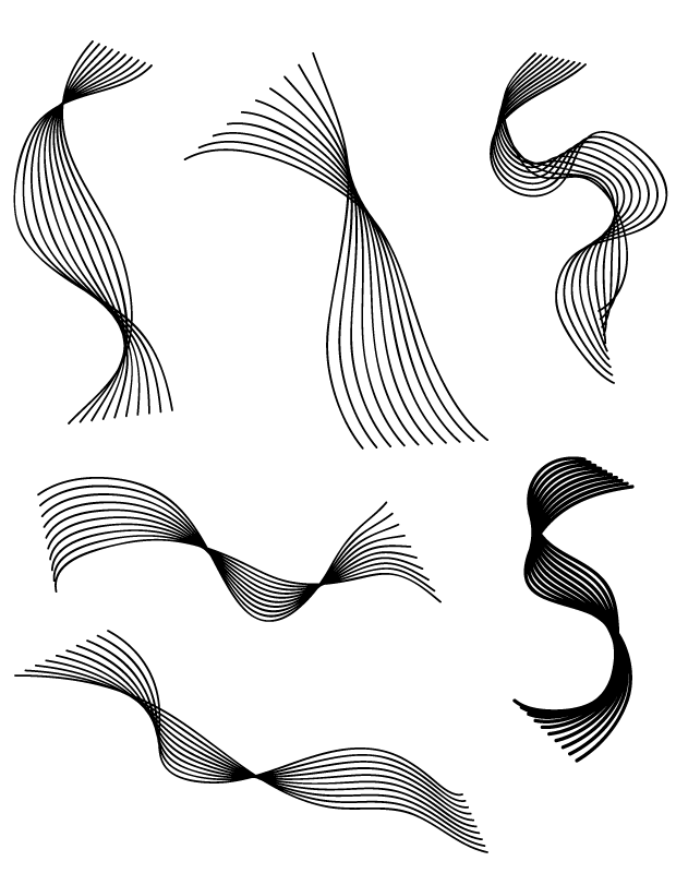 how-to-create-spirals-in-illustrator