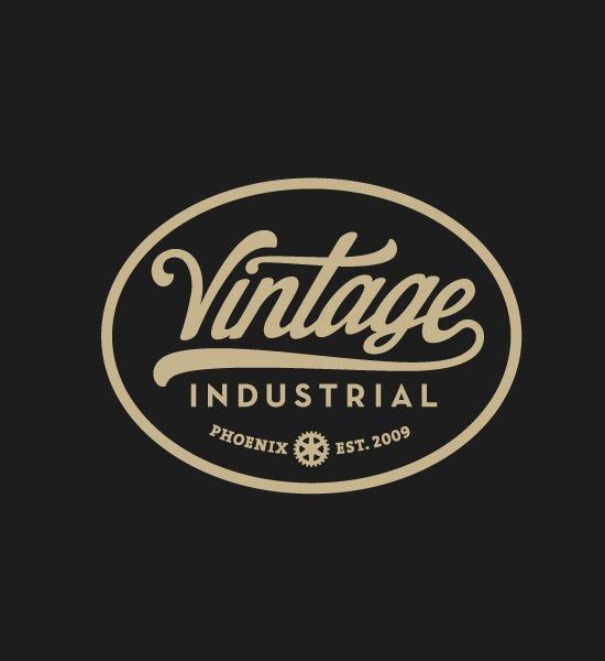 vintage-industries