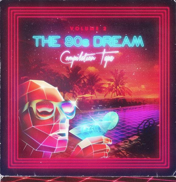 80s-dream