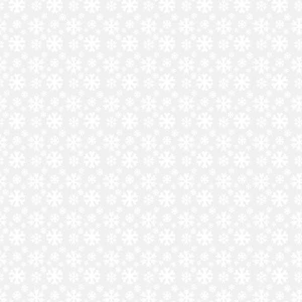 subtle-snow-flake-pattern