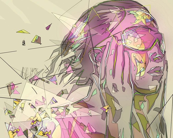 photo-illustration