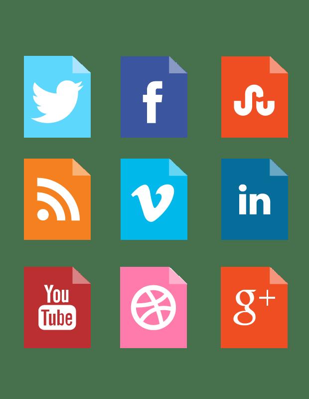 folded-icons