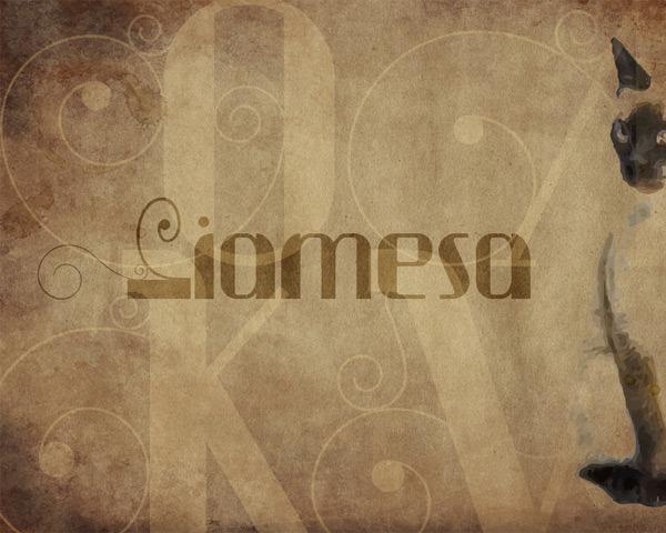 simiesea