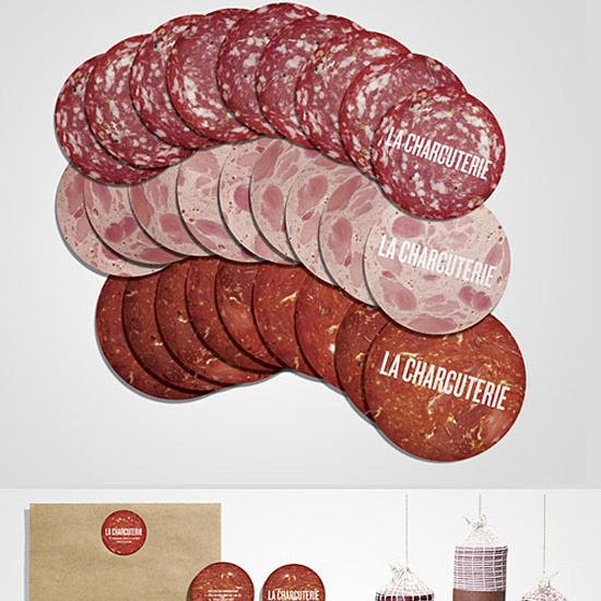 meat-business-card