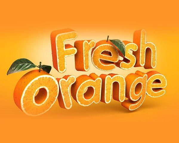 fresh-orange-illustration