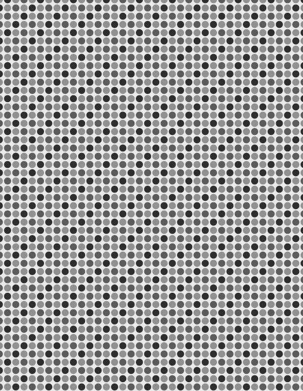 black-retro-pattern