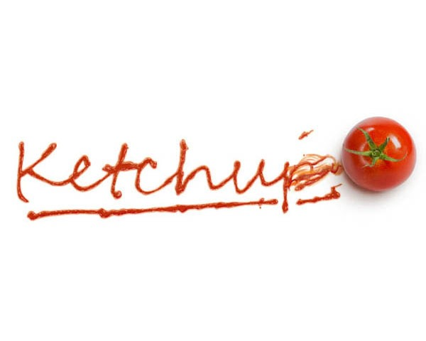 ketch-up-text