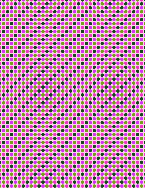pink-retro-seamless-pattern