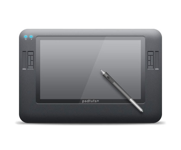 digtal-tablet-icon