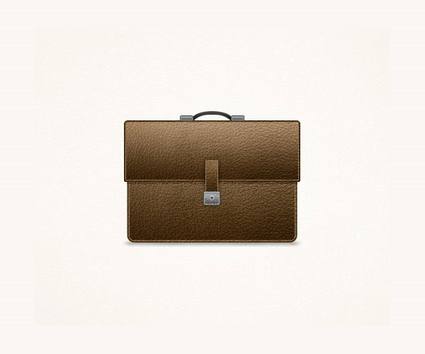 leather-briefcase-icon