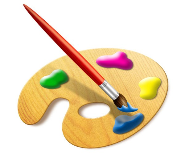 paint-brush-icon