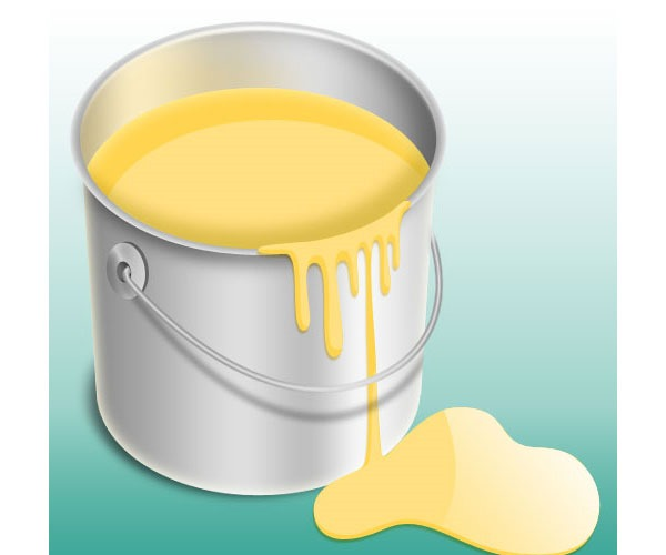 paint-bucket-icon