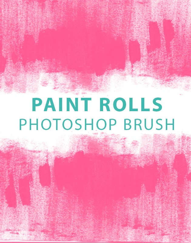 paint-rolls