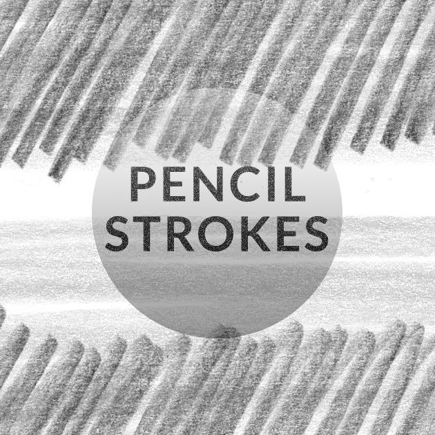 pencil-strokes-scribbles-photoshop