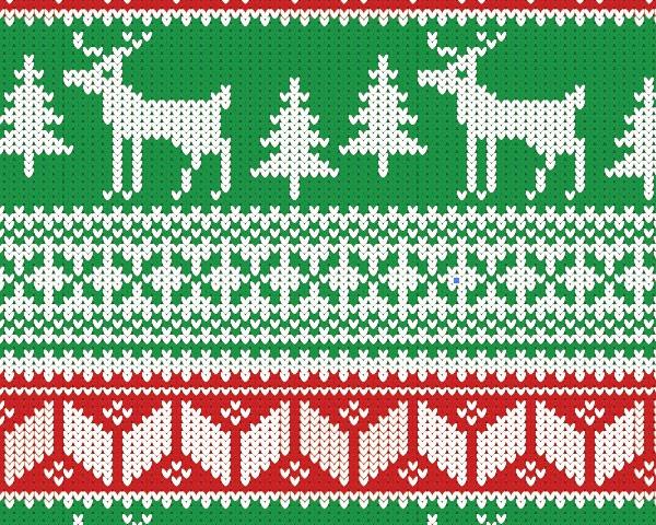 christmas-jumper-pattern