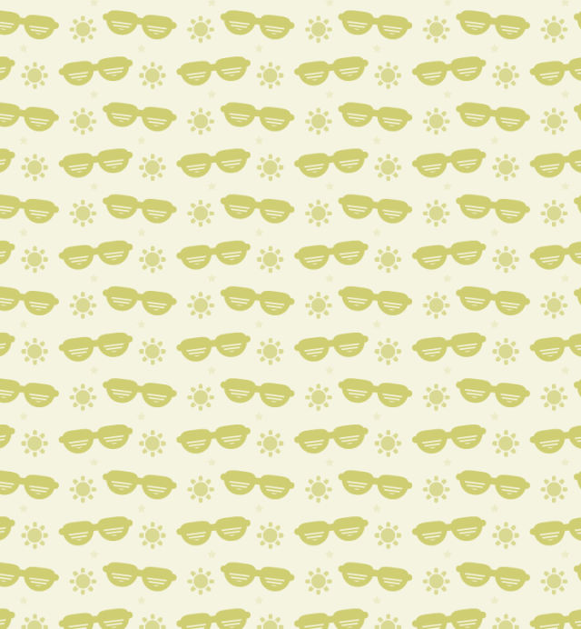 lime-green-sun-and-sunglasses-pattern_creative_nerds
