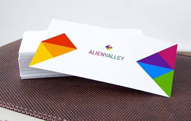 business-card-agenda